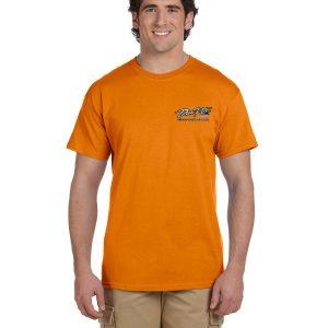 Dun Rite Shirt